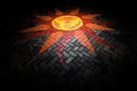 Classical-Sunburst-640x480