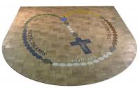 Religious-Custom-Rosary-640x480