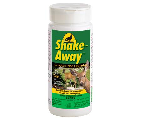 Animal Repellents Amp Sprays Oakshade Nursery